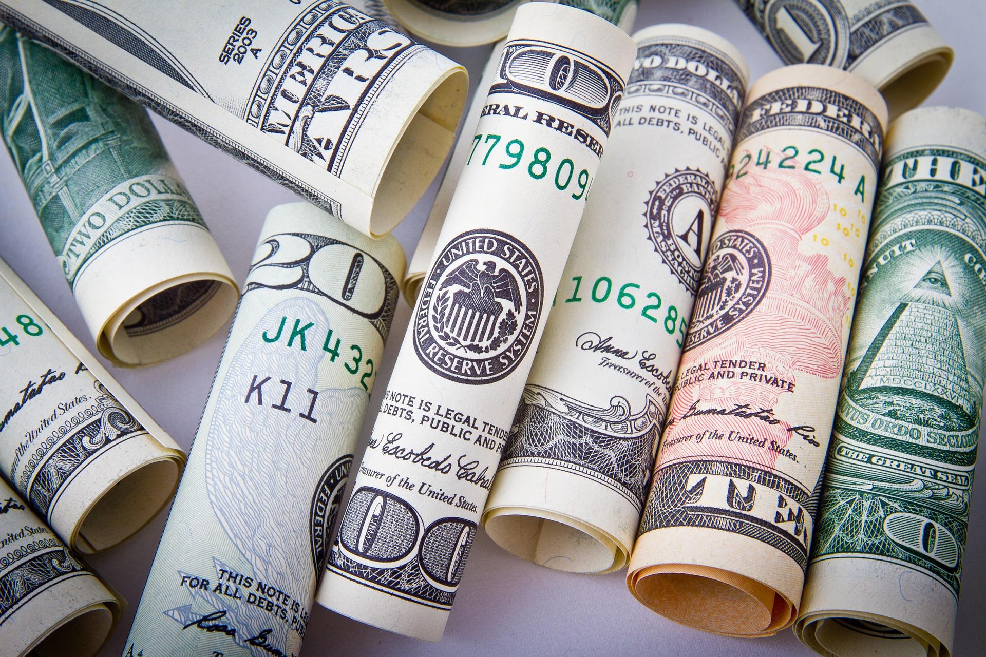Sposoby opodatkowania w spółce z o. o., a w spółce komandytowej