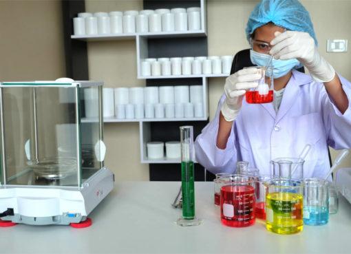 W jaki sposób wdrożyć normę ISO 9001?